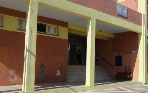 3o Δημοτικό Σχολείο Κορίνθου